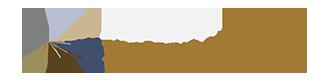 Virtuelles Fastnachtsmuseum Logo