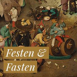 Menu_Festen-und-Fasten