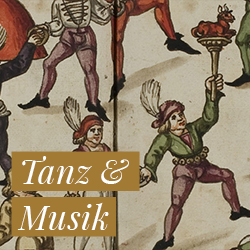 Menu_Tanz-und-Musik