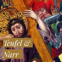 menu_title_teufel_narr_sm